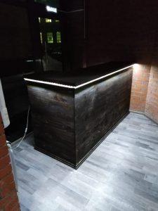 barnaya-stoyka-loft