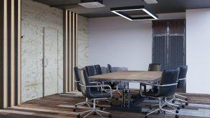 dizayn-proekt-ofis-1