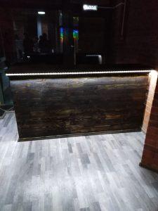loft-style-bar