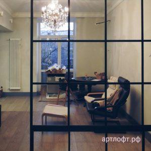 peregorodka-iz-stekla-loft