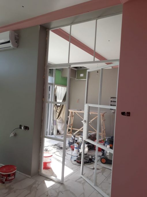 peregorodka-loft-v-salon