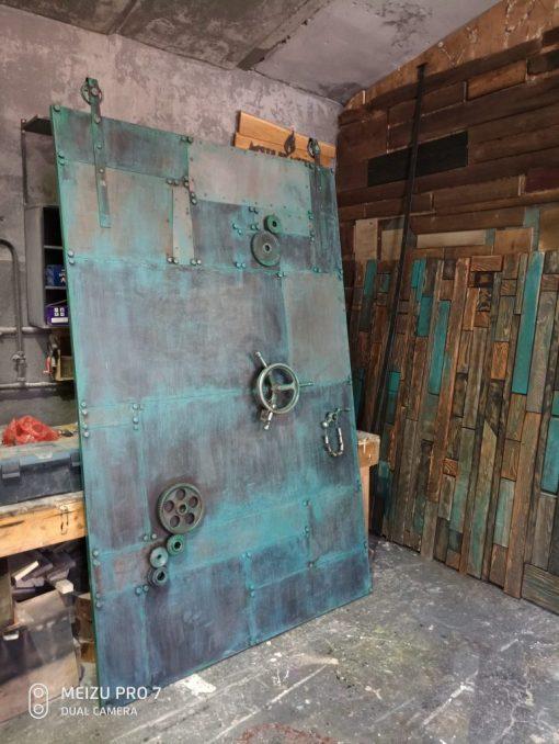 dizaynerskaya-dver