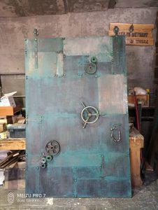 dveri-loft-2