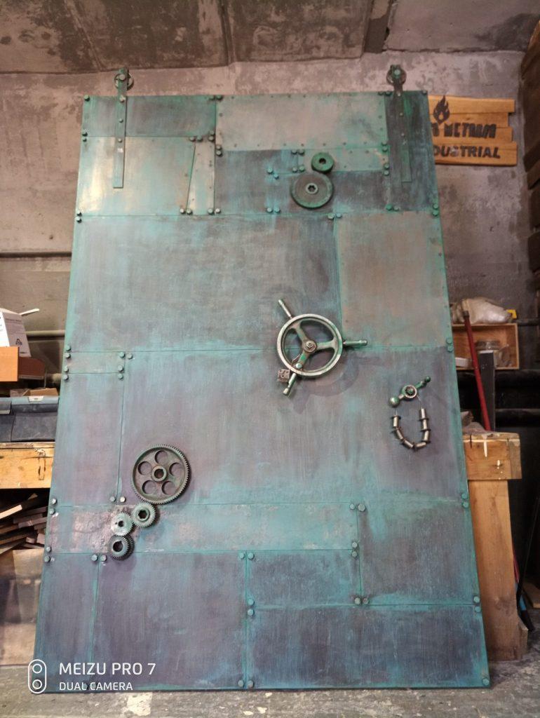 dveri-loft-4
