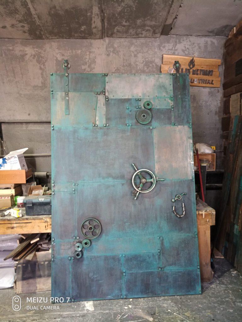 dveri-loft-5