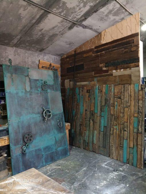 dveri-v-stile-steampunk