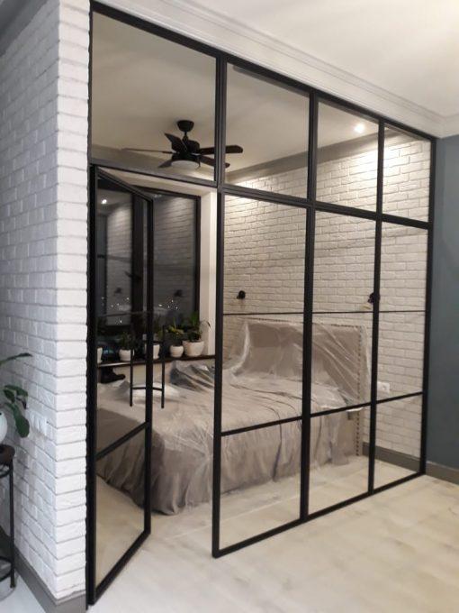 peregorodka-v-stile-loft