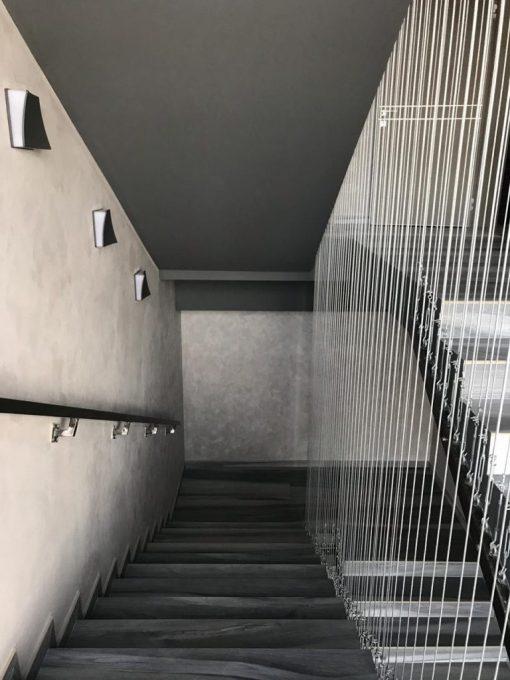 lestnitsa-v-stile-loft