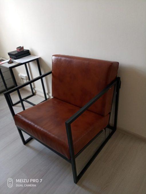 kreslo-loft-v-moskve