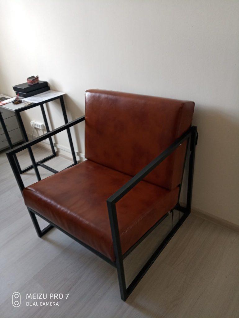 kreslo-loft-1