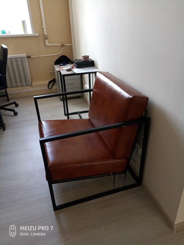 kreslo-loft
