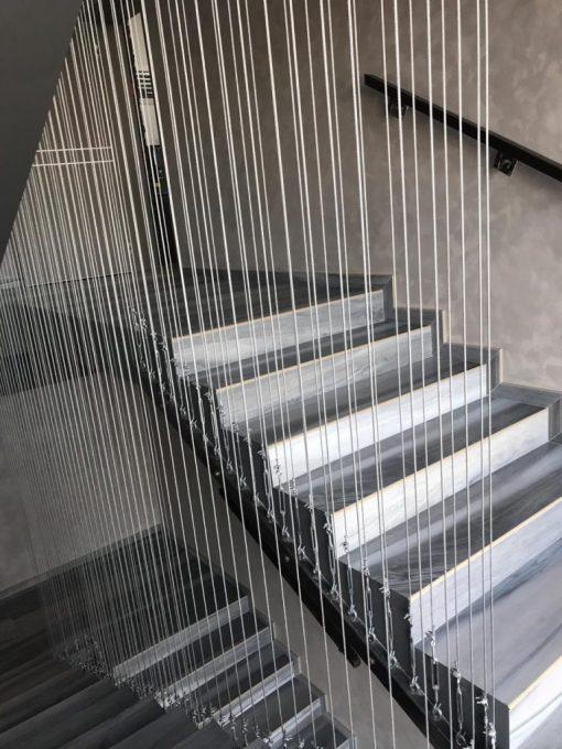 Loft-industrial-style