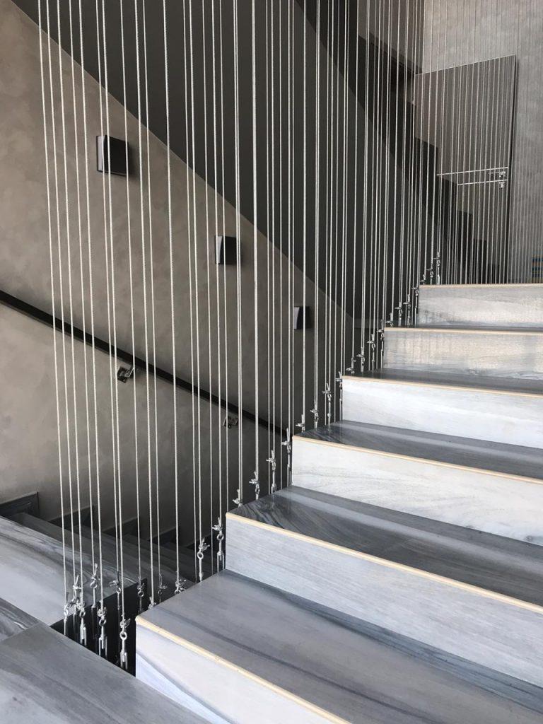 loft-industrial-design