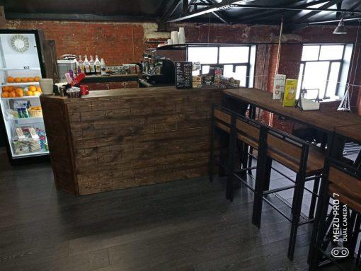 mebel-dlya-restorana