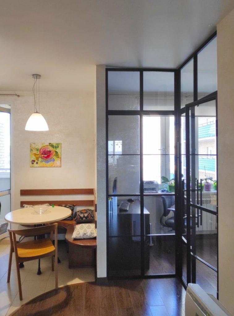 peregorodki-v-stile-loft.2
