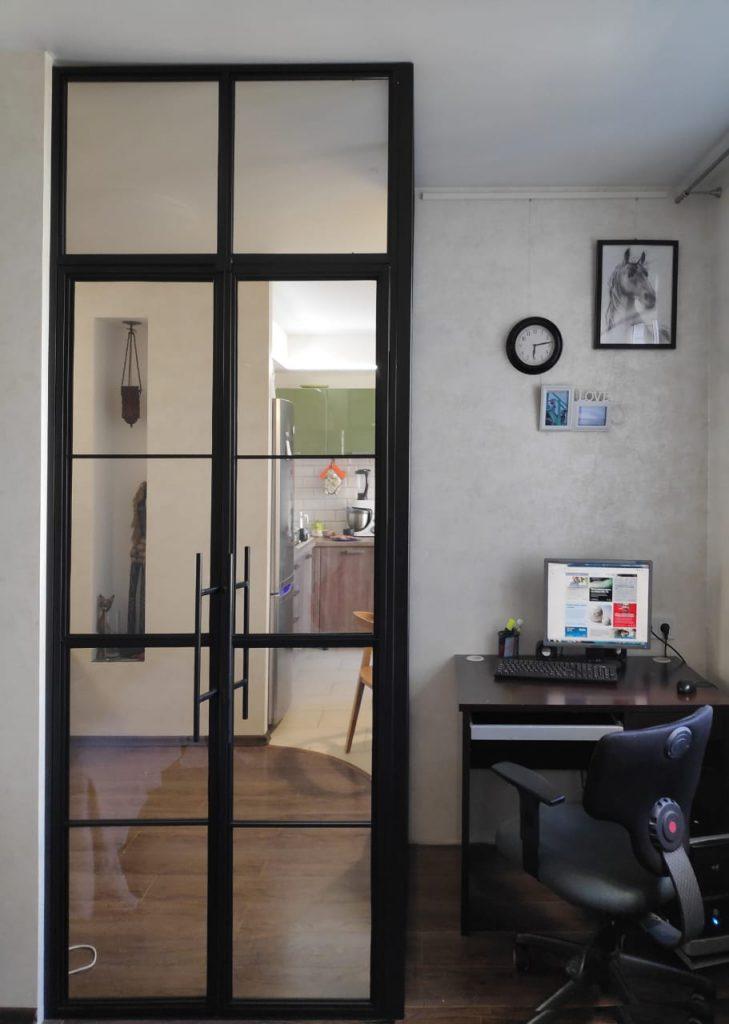 peregorodki-v-stile-loft.3