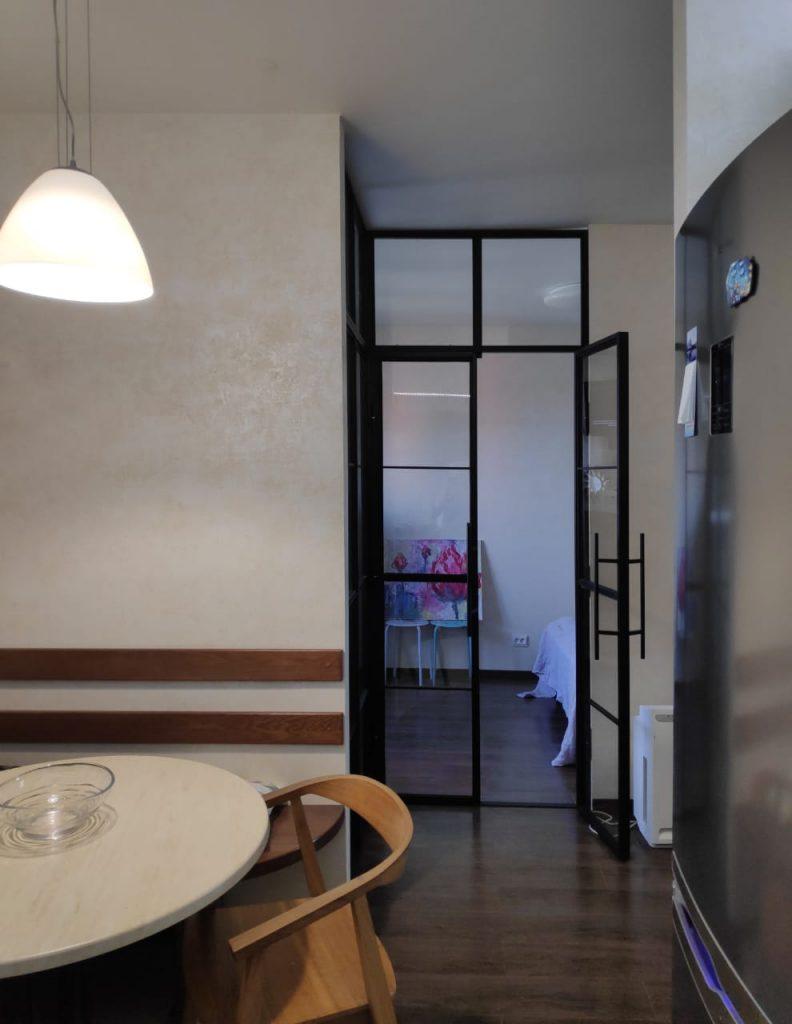peregorodki-v-stile-loft.4