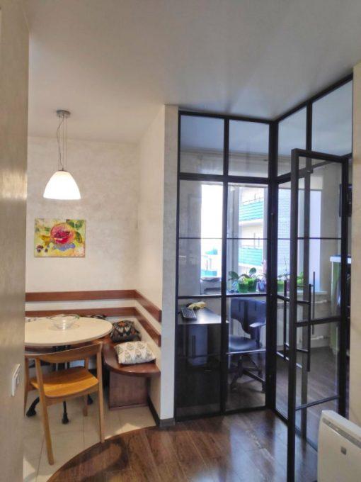 loft-interior-peregorodka