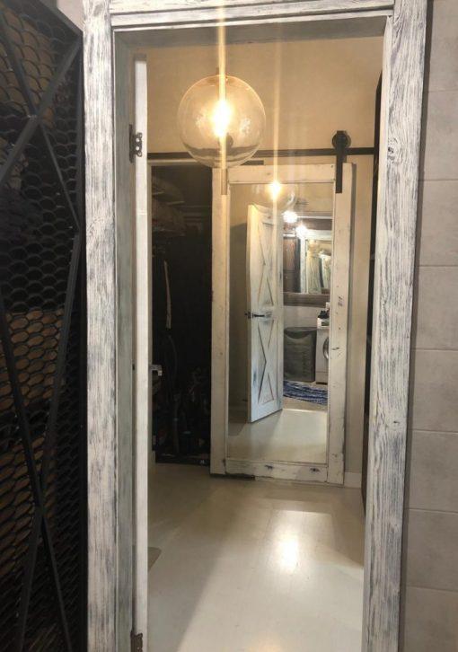 ambarnye-dveri-loft