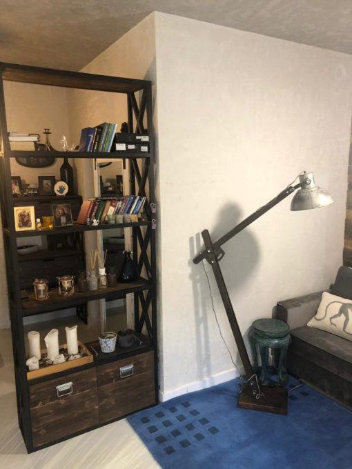 design-interior-loft