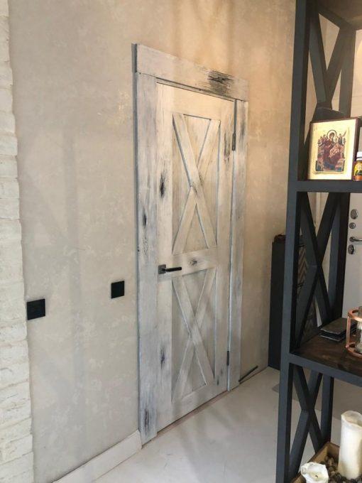 loft-interior-style