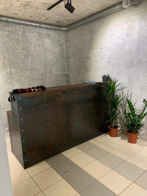 industrial-loft-resepshn