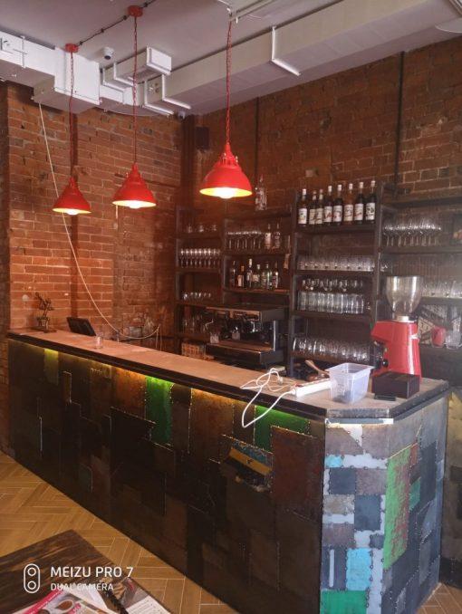 restoran-loft-bar