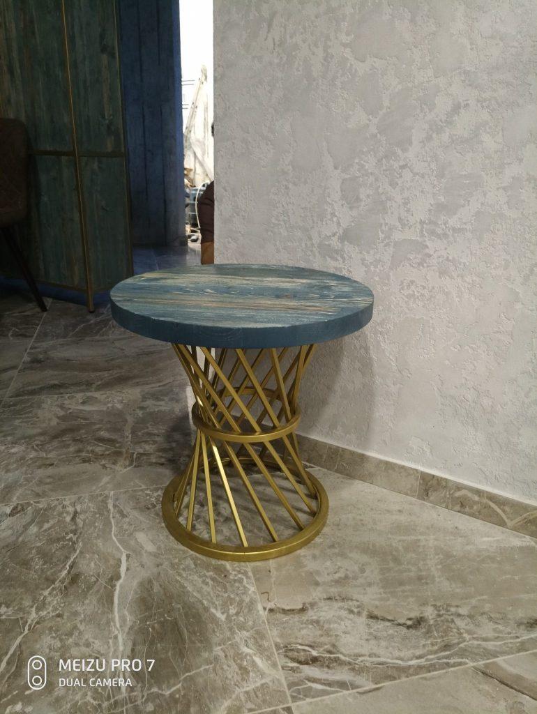 dizaynerskiy-stol