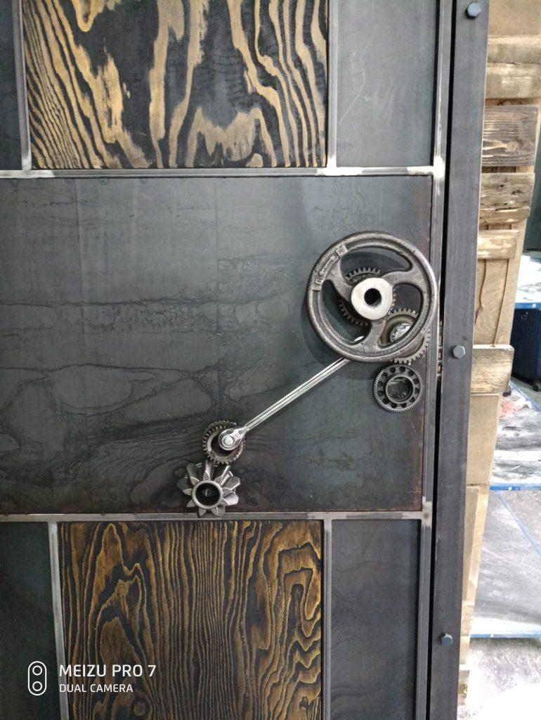 door-loft-industrial
