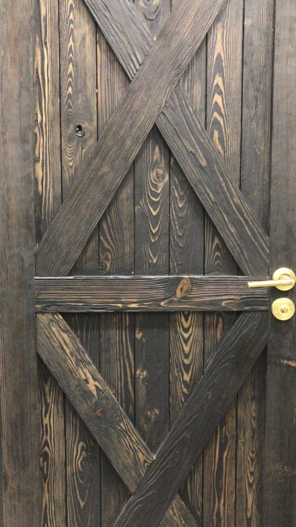 dveri-v-stile-loft