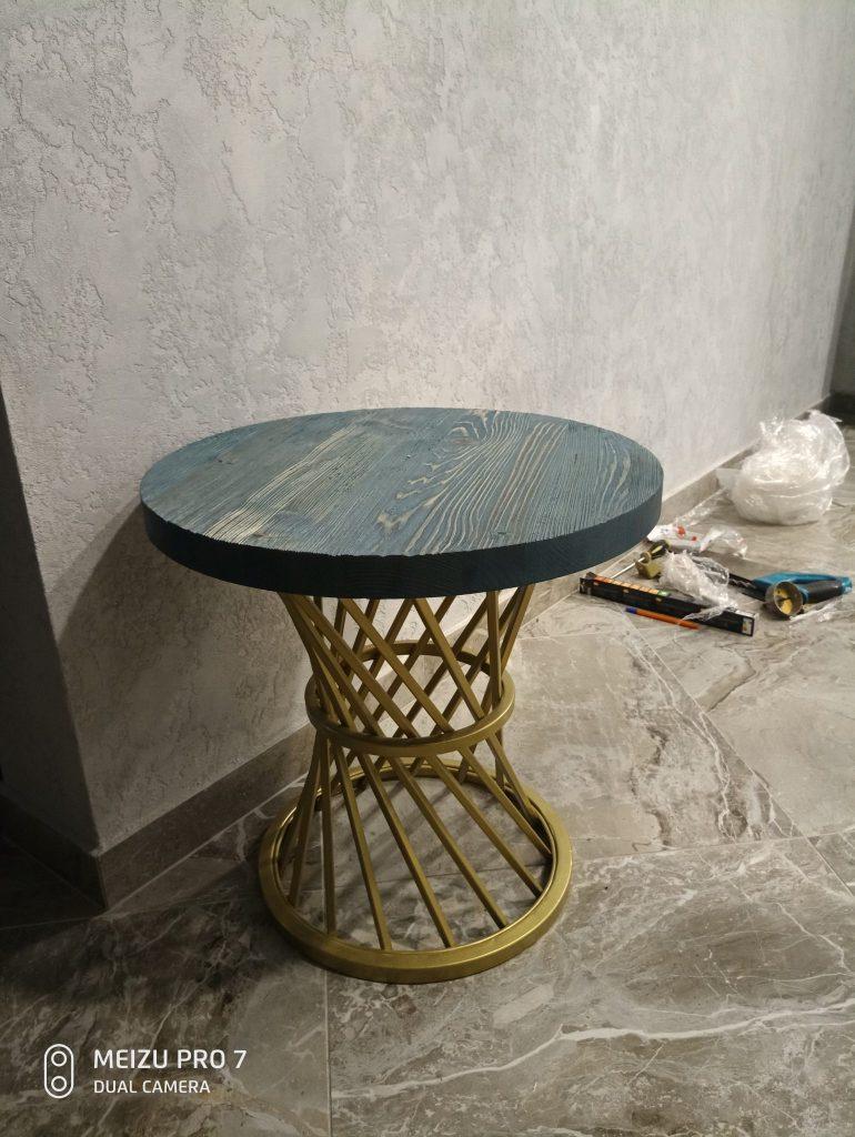 stol-v-stile-loft-1