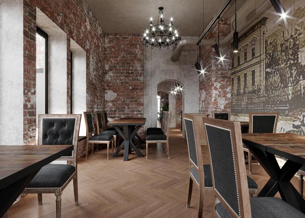 dizajn-loft-restorana