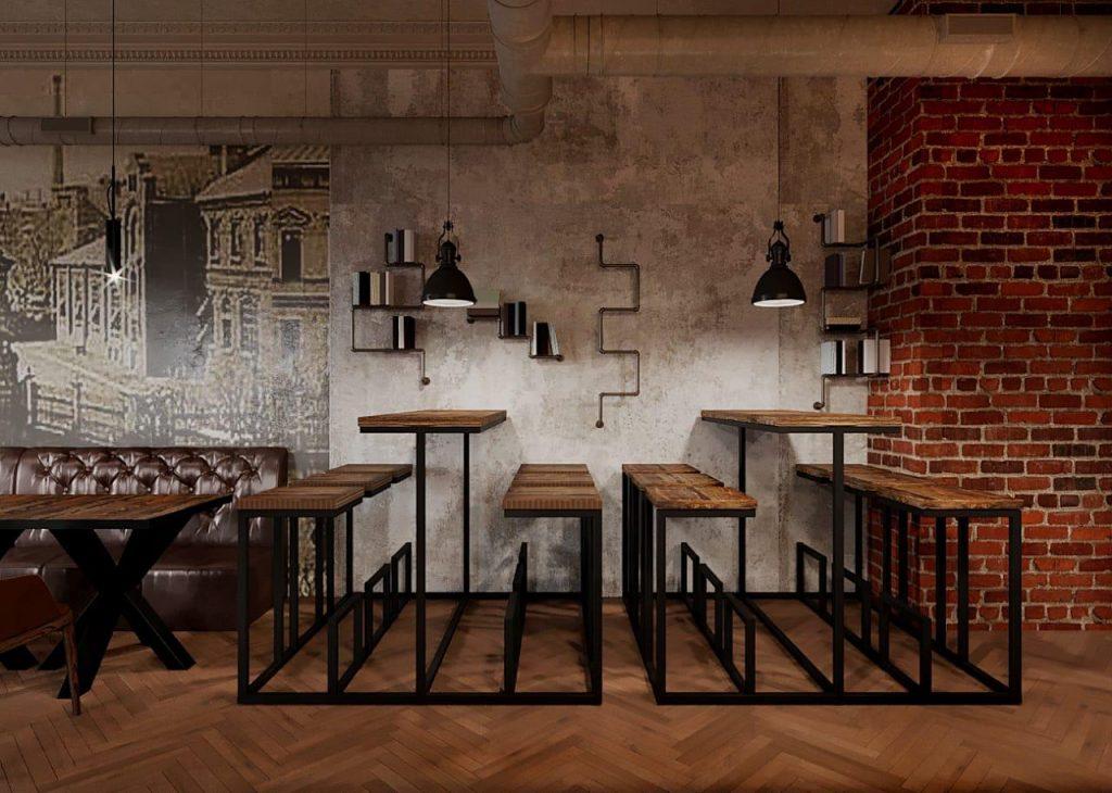dizajn-loft-restorana1