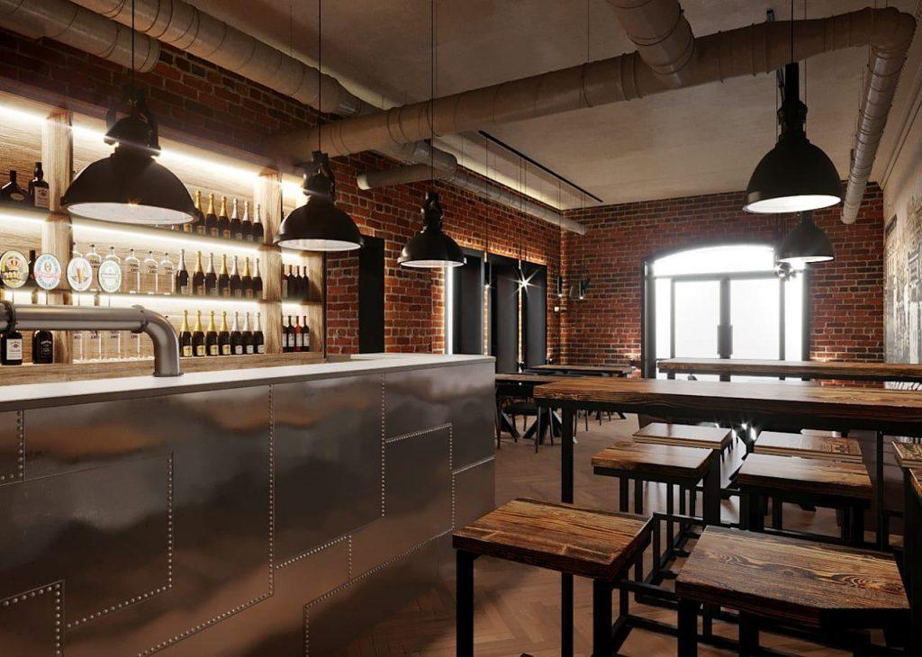 dizajn-loft-restorana2-1