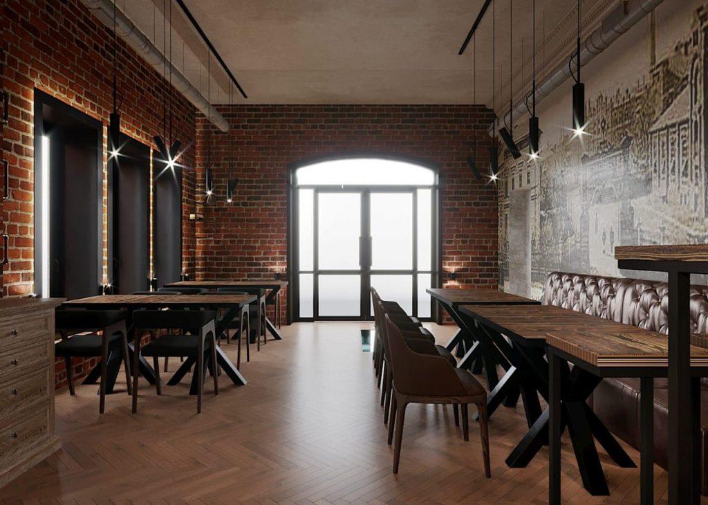 dizajn-loft-restorana4
