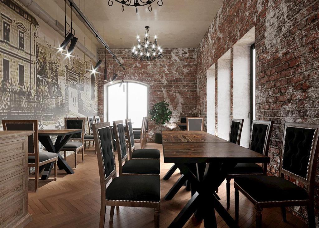 dizajn-loft-restorana5