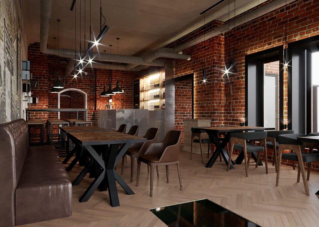 dizajn-loft-restorana6