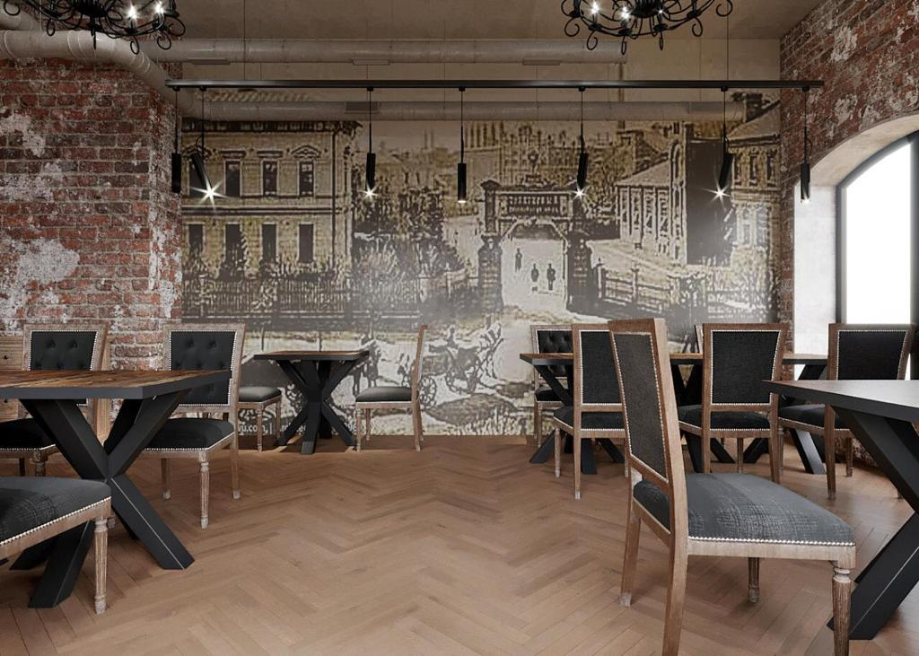 dizajn-loft-restorana7