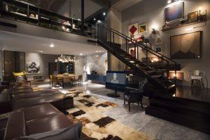 Dizajn-2uh-etazhnoj-kvartiry-loft10