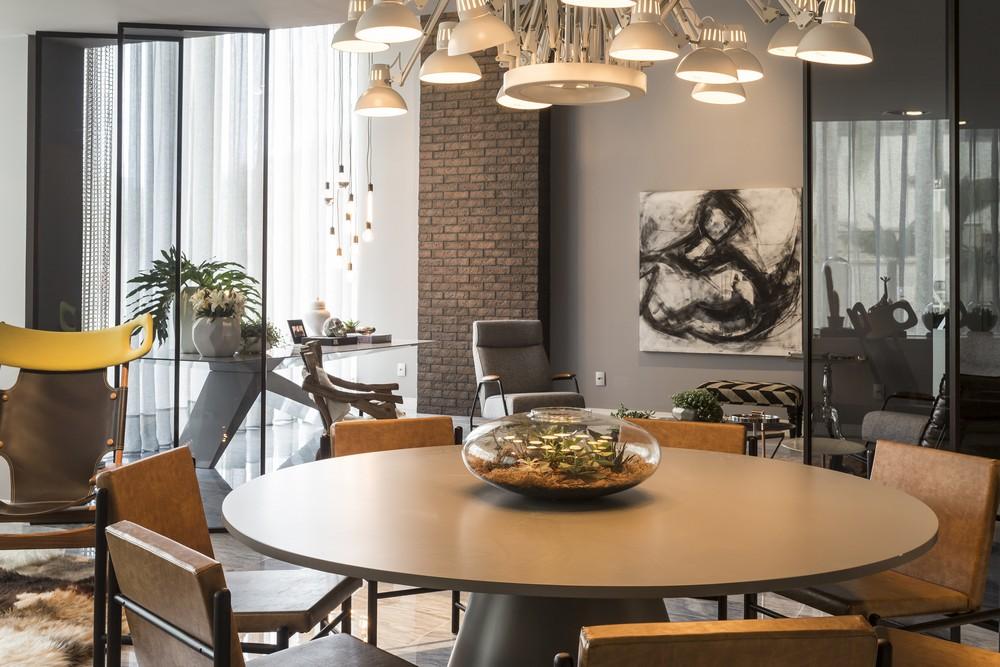 Dizajn-2uh-etazhnoj-kvartiry-loft2