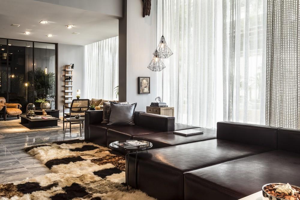 Dizajn-2uh-etazhnoj-kvartiry-loft3