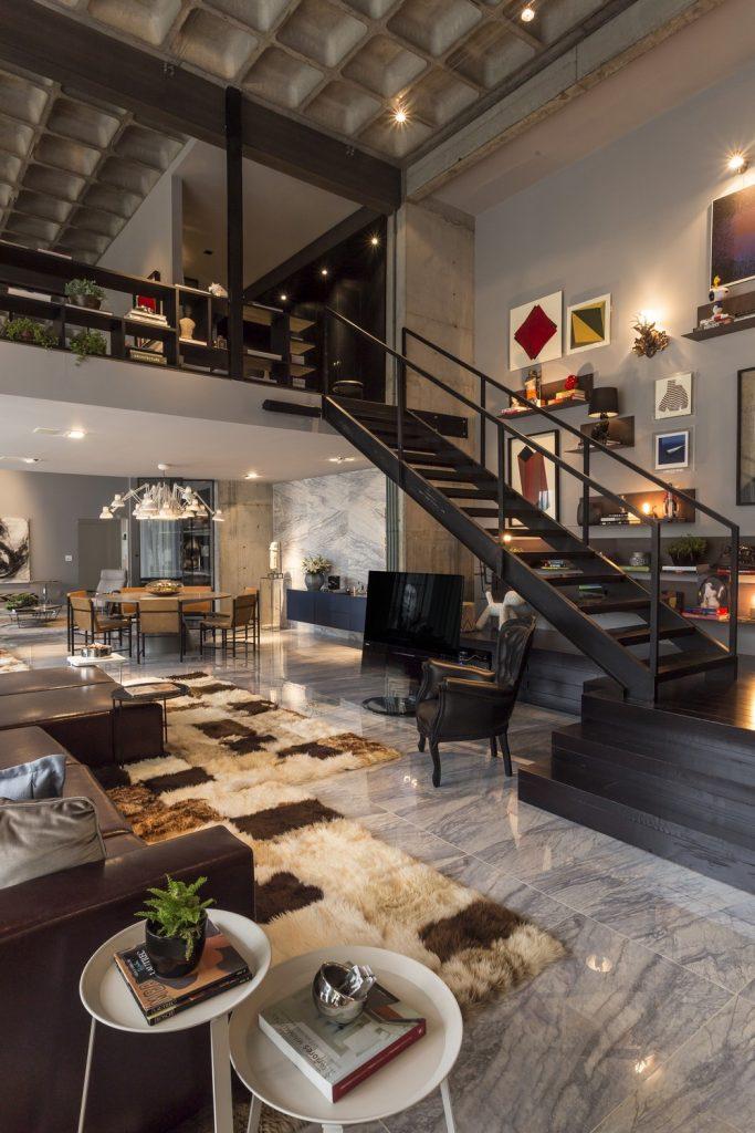 Dizajn-2uh-etazhnoj-kvartiry-loft4