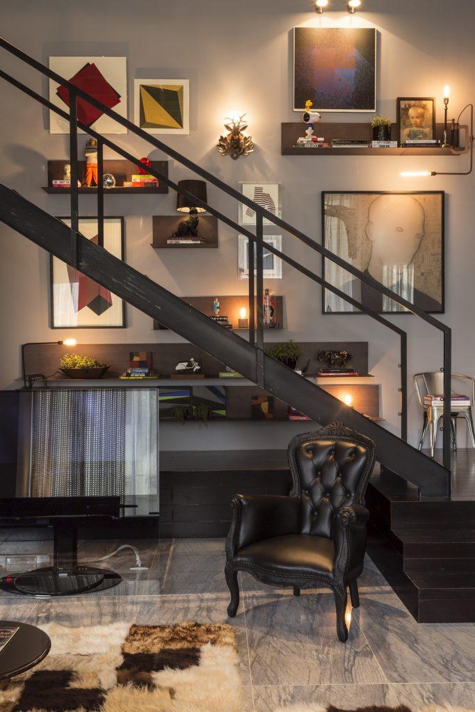 Dizajn-2uh-etazhnoj-kvartiry-loft5