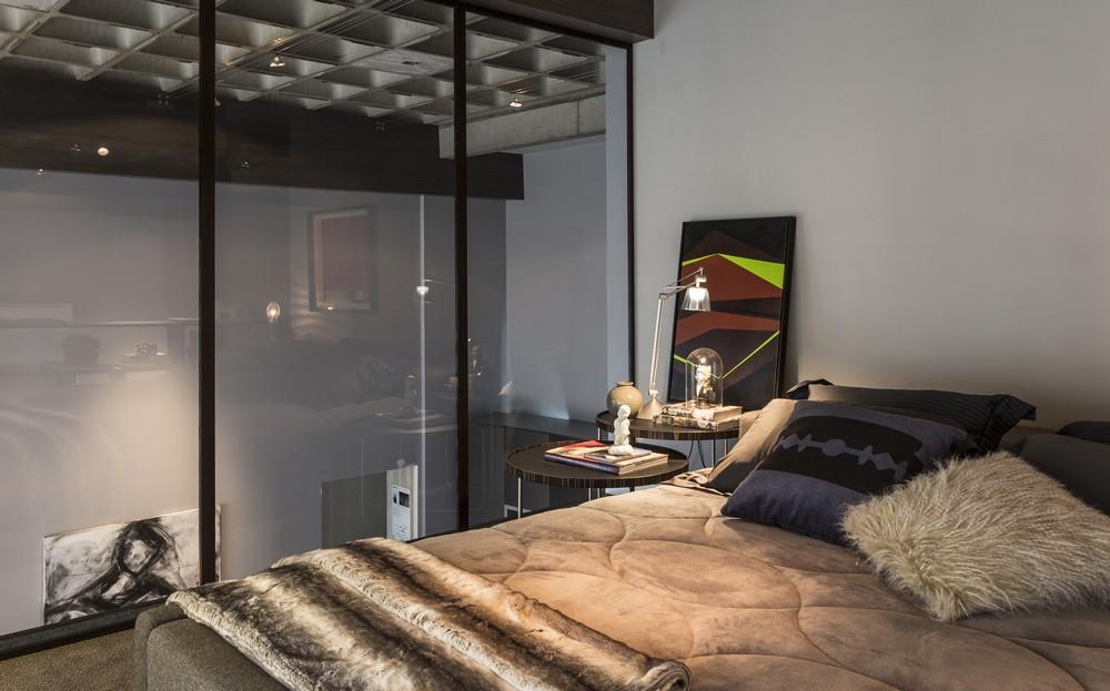 Dizajn-2uh-etazhnoj-kvartiry-loft8