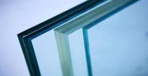 Tipy-stekla-dostupnye-na-rynke_3