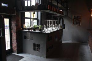 stil-loft-kafe2