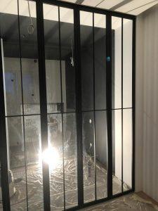 loft-peregorodka-sistemy-garmoshka