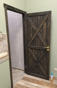 двери-лофт-из-массива