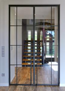 двери-лофт-москва