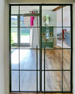 двери-лофт-сталь-стекло